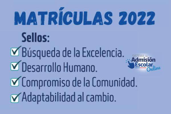 admision-2022